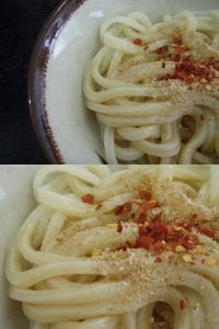 20090714千ちゃん-醤油