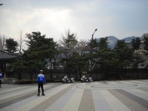 20090401韓国5