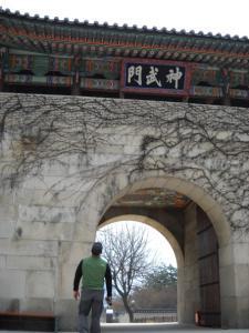 20090401韓国6