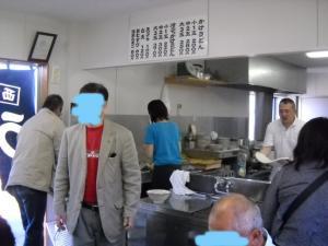 20090518上戸うどん3