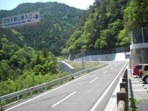 20090518銅山越