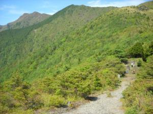 20090518銅山越12