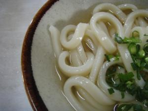 20090108讃岐製麺所