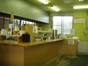 20090108斉賀製麺所2