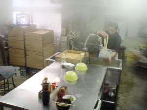 20090127須崎3