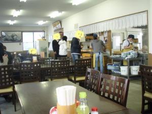20090127長田in香の香3