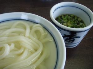 20090127長田in香の香