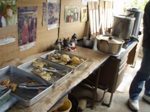 20090127長楽製麺所2