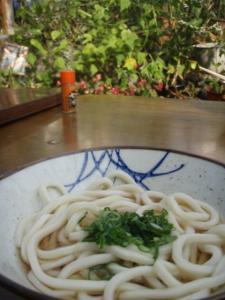 20090127長楽製麺所