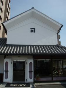 20090127蔵人珈蔵