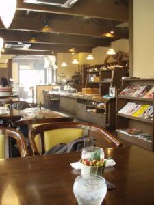 20090127蔵人珈蔵2