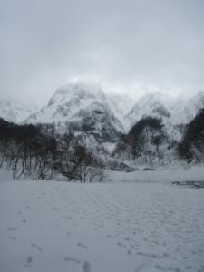 20090208大山10