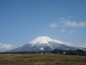 20090208大山7