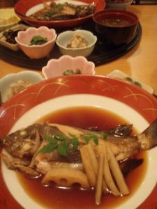 20090213桃井
