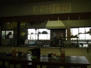 20090214にしばた製麺2