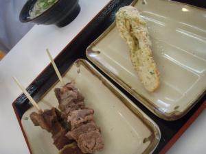 20090214こがね製麺所鬼無店2