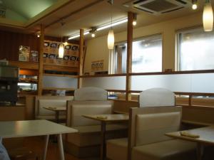 20090214こがね製麺所鬼無店4