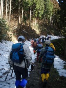20090215剣山4