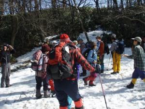 20090215剣山5