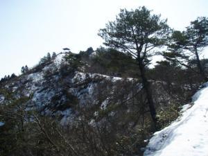 20090215剣山6