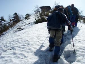 20090215剣山7