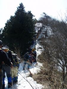 20090215剣山8