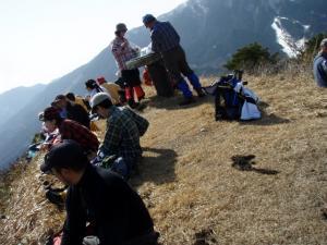20090215剣山9