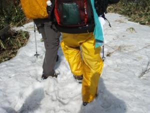 20090215剣山10