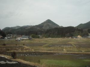 20090215剣山11
