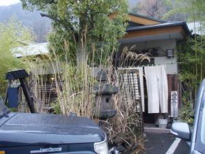 20090224ちくちく無限庵6
