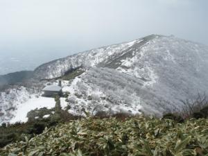 20090226那岐山6