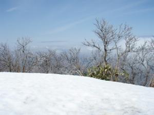 20090226那岐山5