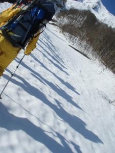 20090228雪訓2