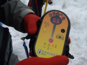 20090228雪訓3