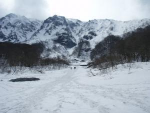 20090228雪訓4