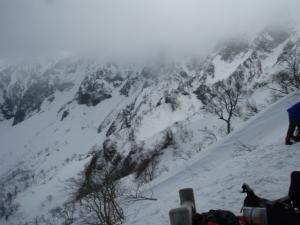 20090301大山2