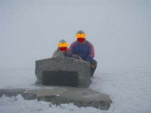 20090301大山3