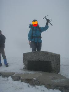 20090301大山4
