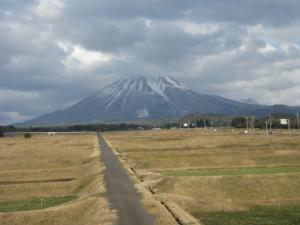 20090301大山9