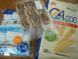 20090312カルシウム