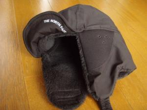 20090313高所帽
