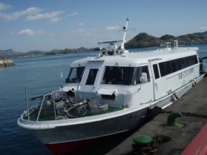 20090315佐木島・太平山