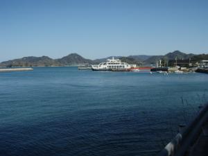 20090315佐木島・太平山8
