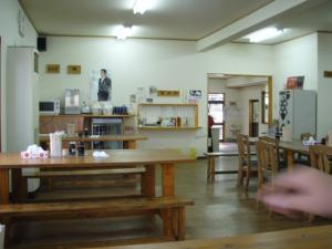 20090325宮川4