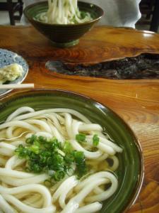 20090325大山製麺