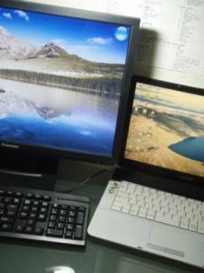 20090517new PC