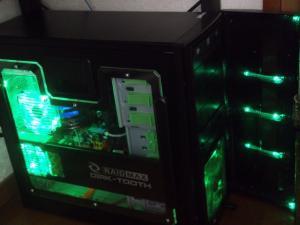 20090517new PC 2