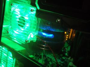 20090517new PC 3