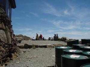 20090601石鎚山4