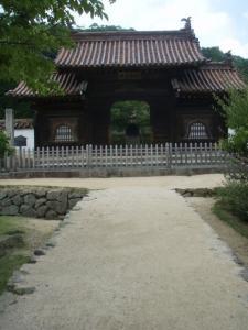 200907閑谷学校